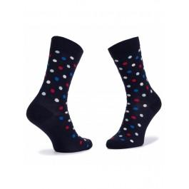Dot Socks 86%ΒΑΜΒΑΚΙ 12%ΠΟΛΥΑΜ