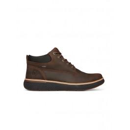 Men Boots Cross Mark GTX Chukk