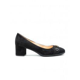 LADY SUEDE SYN. SIDER COLLECTI