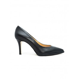 WOMEN SHOES- SIDER COLLECTION