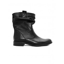WOMEN  LEATHER SIDER COLLECTIO