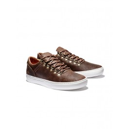 Men shoes Adv 2.0 Cupsole Alpi