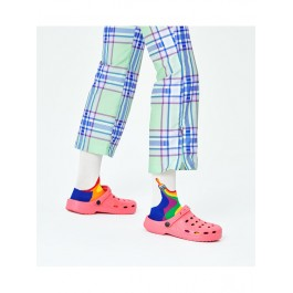 Pride Colour Sock