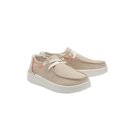 WENDY RISE SHOES WOMAN HEY DUD
