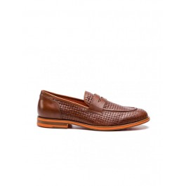 MOCCASIN MAN GEOX