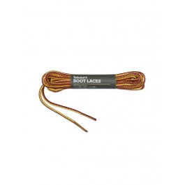 Boot Lace 47 TB0A1FNX2101