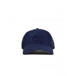 COTTON CAP CANVAS TIMBERLAND