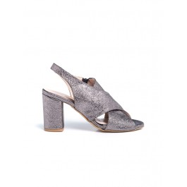 WOMEN SHOES SIDER COLLECTION