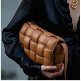 HAND BAG SORENA