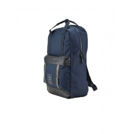 Classic Backpack Dark Sapphire