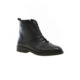MID BOOTS WOMEN SHOES SIDER CO