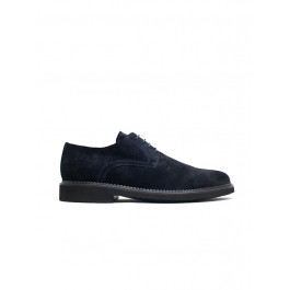 SUEDE LEATHER MEN SHOES VICE