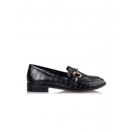 WOMEN LOAFER SHOES ENVIE