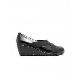 WEDGE LOW WOMEN SHOES SIDER CO