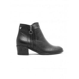 ANKLE BOOT WOMEN  SIDER COLLEC