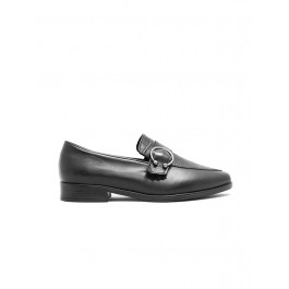 LOAFER WOMEN SHOES SIDER COLLE